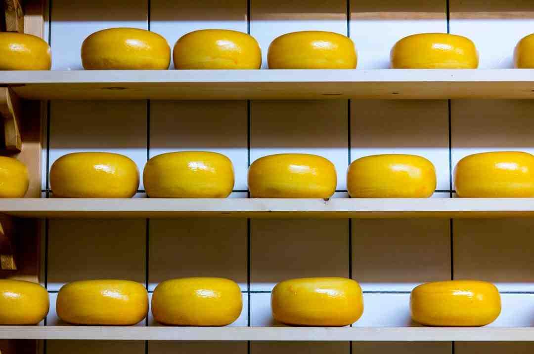 Comment égoutter du fromage ricotta