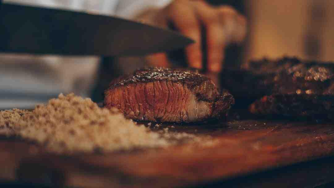 Comment cuisiner au barbecue