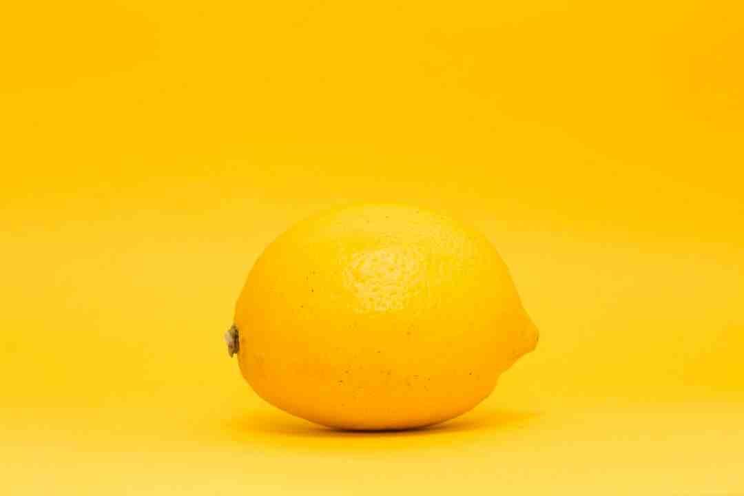 Comment faire du tilapia au four avec du beurre au citron
