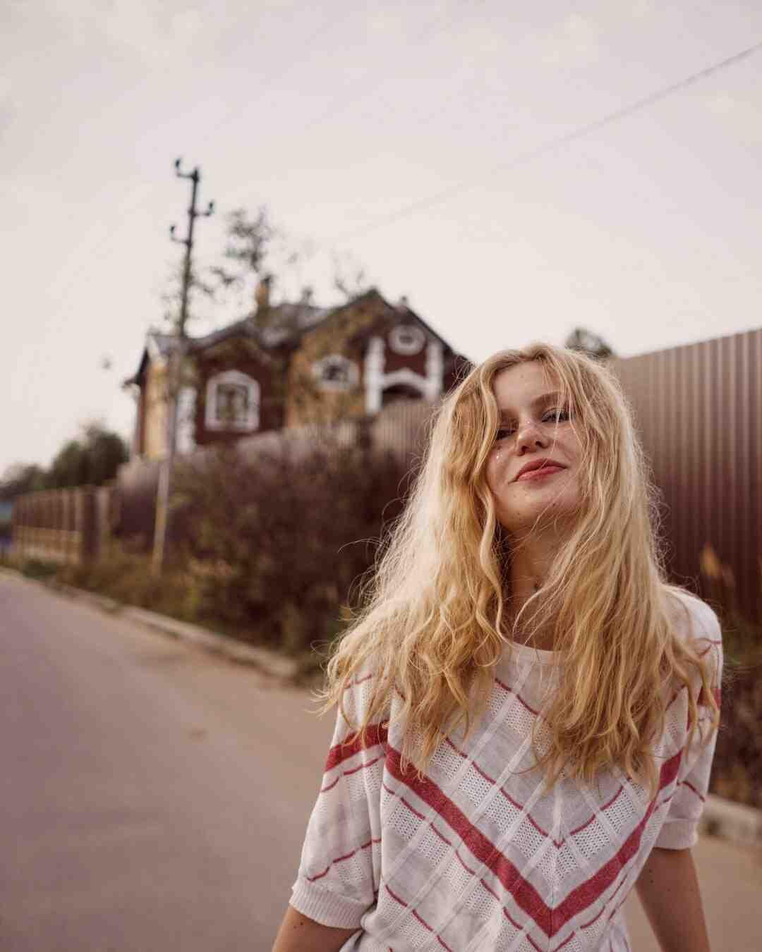 Comment prendre du psyllium blond