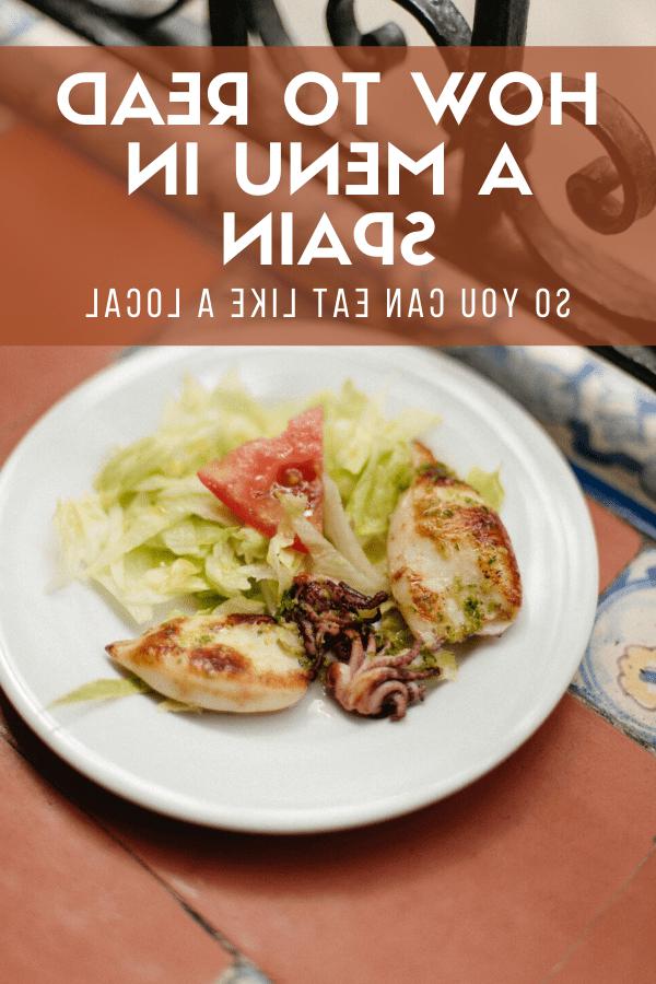Comment savoir quel plat apporter lors d'un dîner de type auberge espagnole