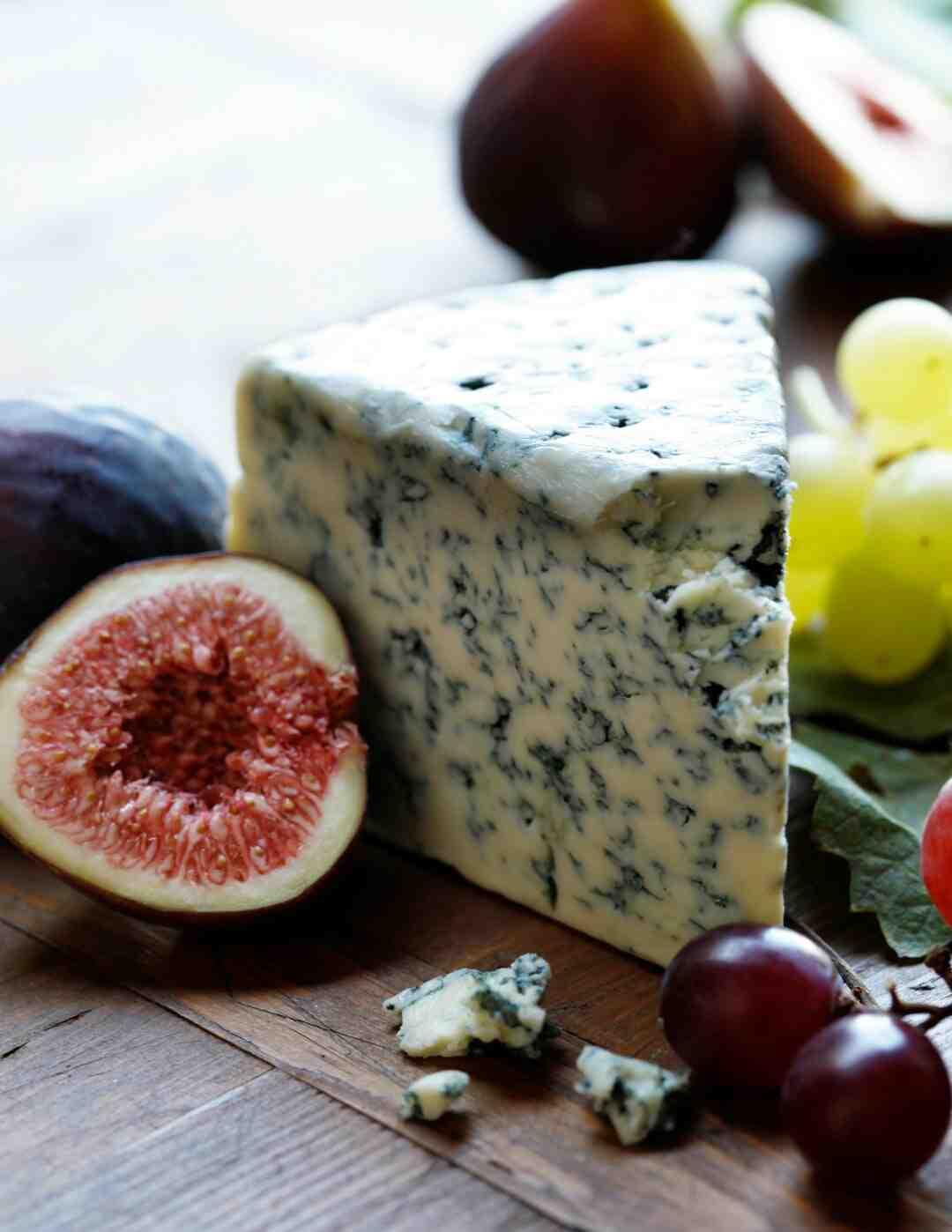 Comment savoir si mon fromage est périmé ?